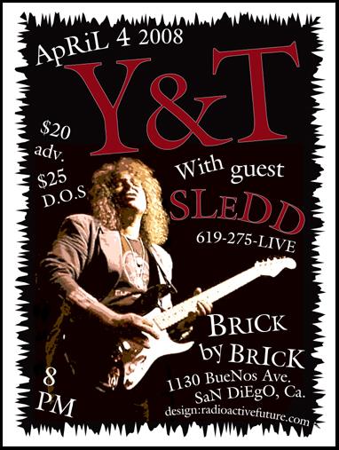 Y-T-poster-raf-web