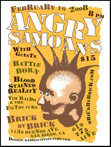 angry-samoans-web