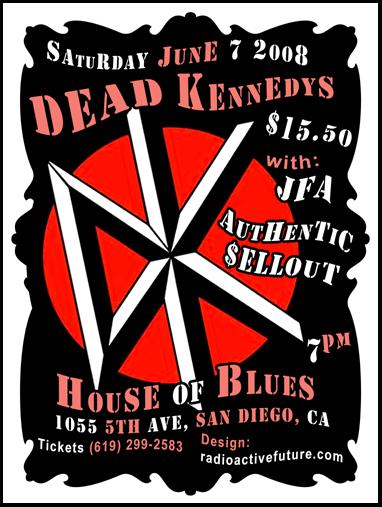 dead-kennedys-web