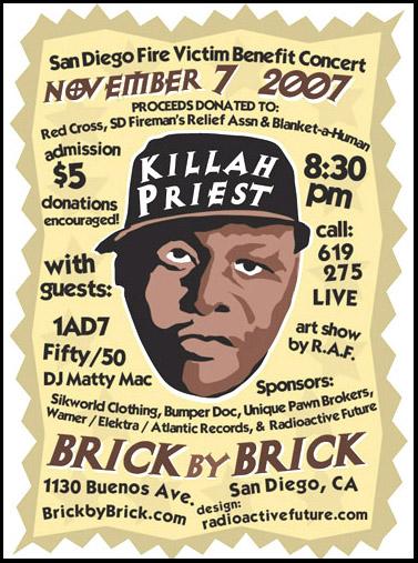 killah-priest-poster