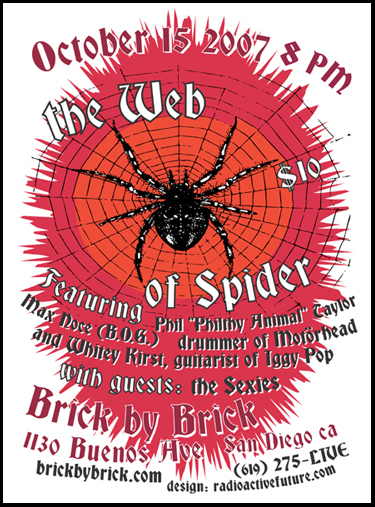 spider-poster-web