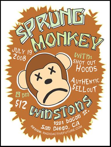 sprung-monkey-web