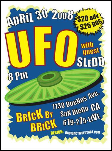 ufo-raf-web