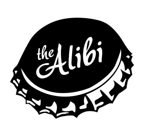 alibilogo-web
