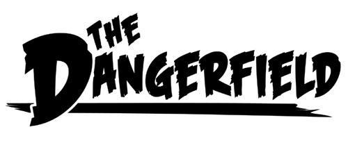 dangerfieldlogo-copyweb