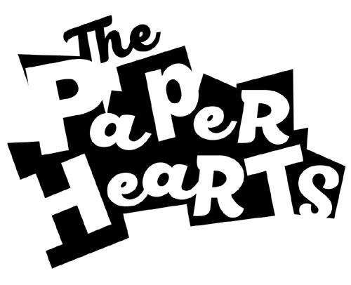 paper-hearts-logo